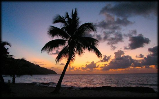 beach_sunset_carambola2